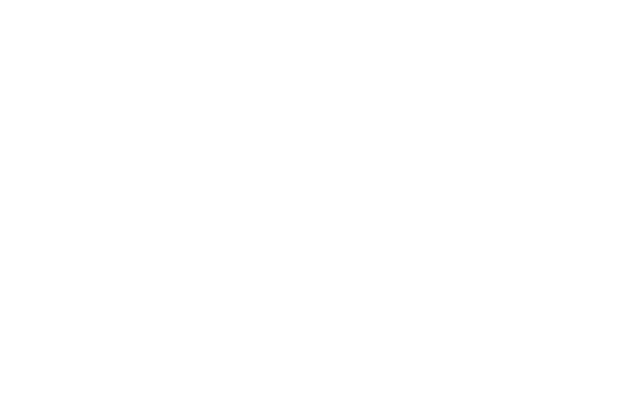 Our Signature Beef Sliders Banner-01