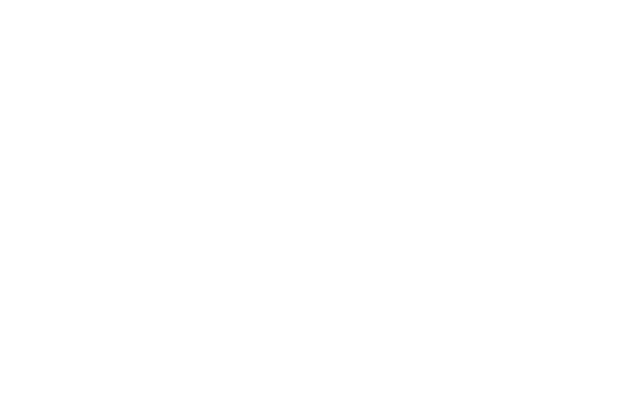 Sample Event Menu Header-01
